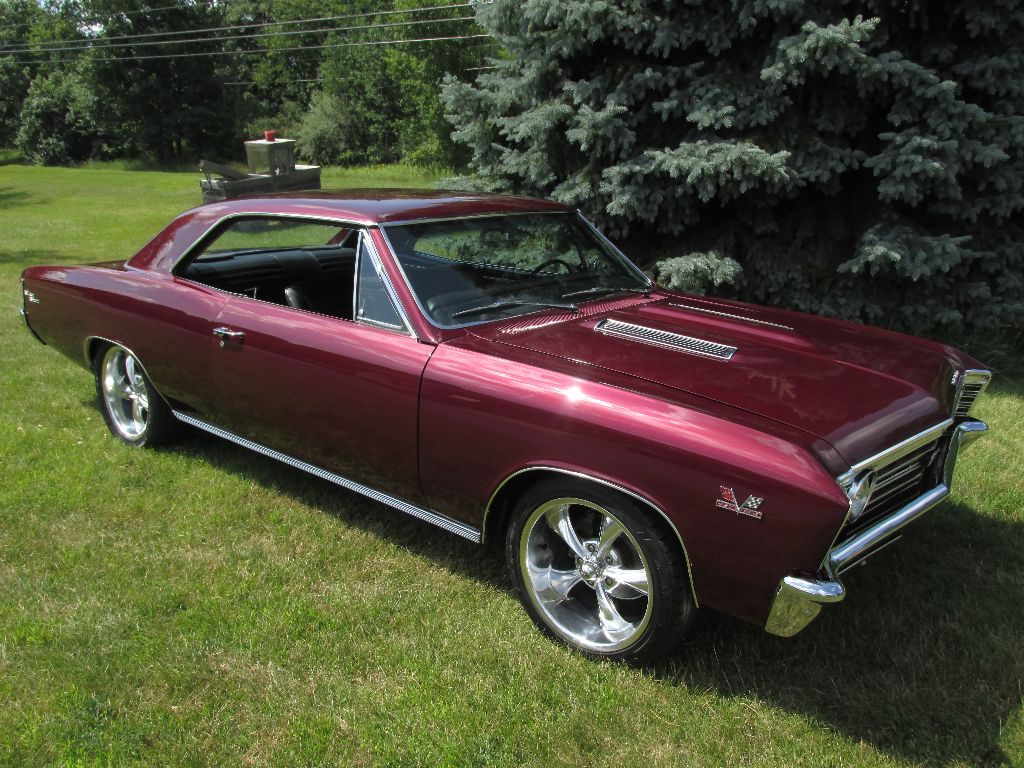 ing Soon 1967 Chevelle Ss 427 furthermore 1971 Chevrolet Chevelle Ss 454 additionally ChicagolandNationals2009 as well 1966 Chevrolet Nova Pictures C10109 further Chevrolet Chevelle Ss 454 453799990. on 1970 chevy chevelle ss