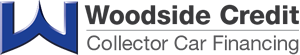 Woodside-Credit-Logo