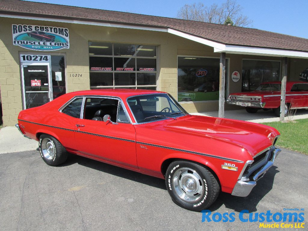 Cars for Sale – Scroll down to view all available vehicles « Ross ...
