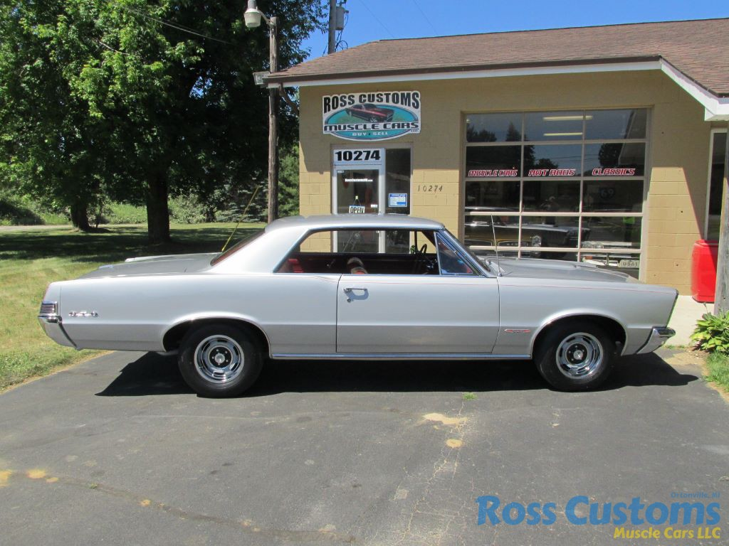Classic Muscle Cars For Sale >> Cars For Sale Scroll Down To View All Available Vehicles